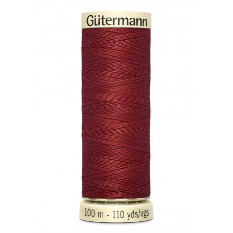 Fil Gütermann - 221