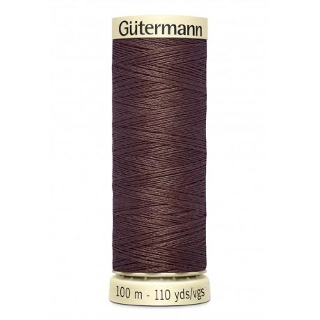 Fil Gütermann - 446