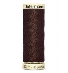 Fil Gütermann - 694