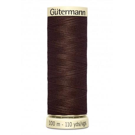 Gütermann - 694