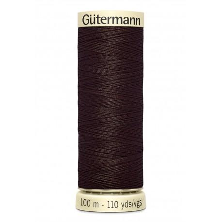 Fil Gütermann - 696