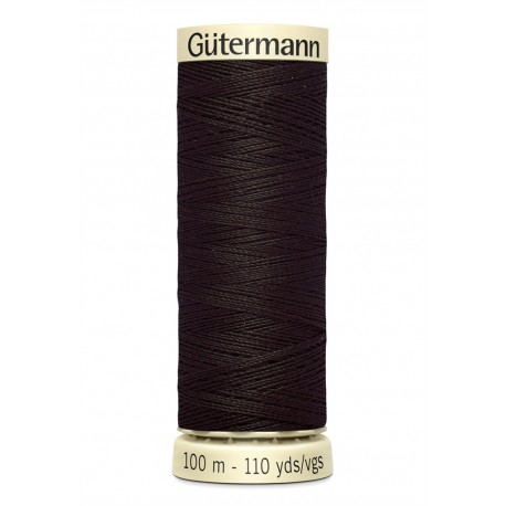 Fil Gütermann - 697
