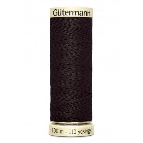 Gütermann - 697