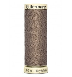 Fil Gütermann - 199