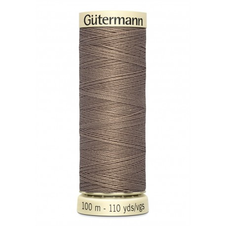 Gütermann - 199
