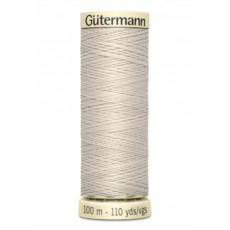 Fil Gütermann - 299