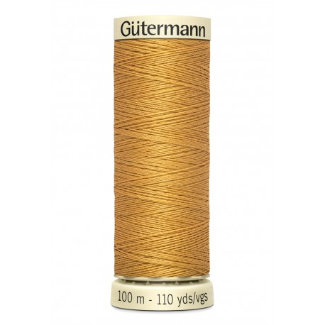 Fil Gütermann - 968