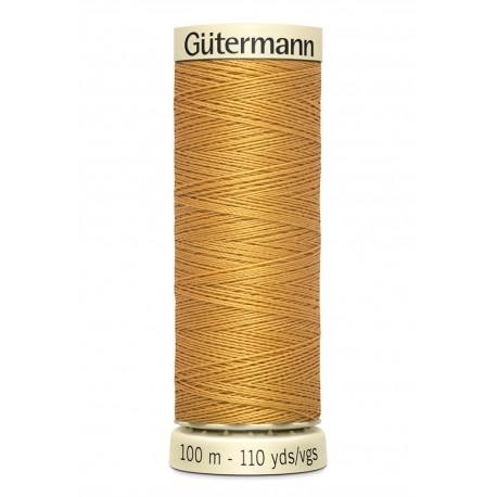 Gütermann - 968