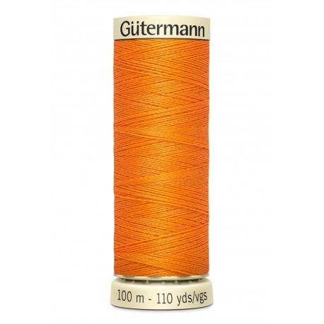 Fil Gütermann - 350