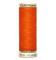 Gütermann - 351