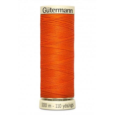 Fil Gütermann - 351