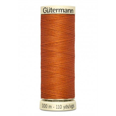 Fil Gütermann - 982
