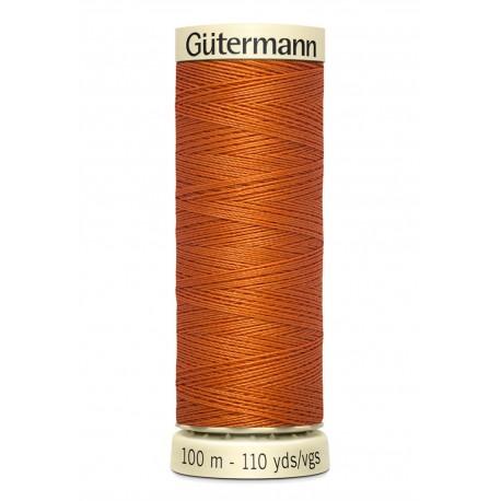 Gütermann - 982