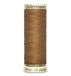 Fil Gütermann - 887