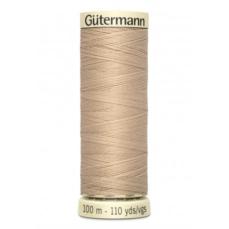Gütermann - 186