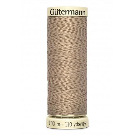 Fil Gütermann - 215