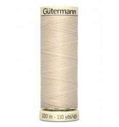 Gütermann - 169