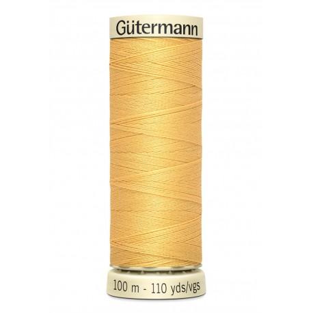 Fil Gütermann - 415
