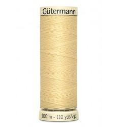 Fil Gütermann - 325