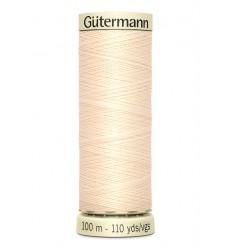 Gütermann - 414