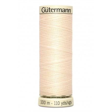Fil Gütermann - 414
