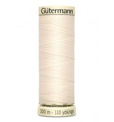 Fil Gütermann - 802