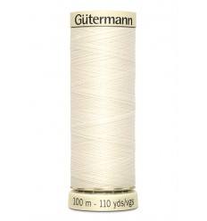 Gütermann - 1