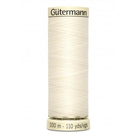 Fil Gütermann - 1