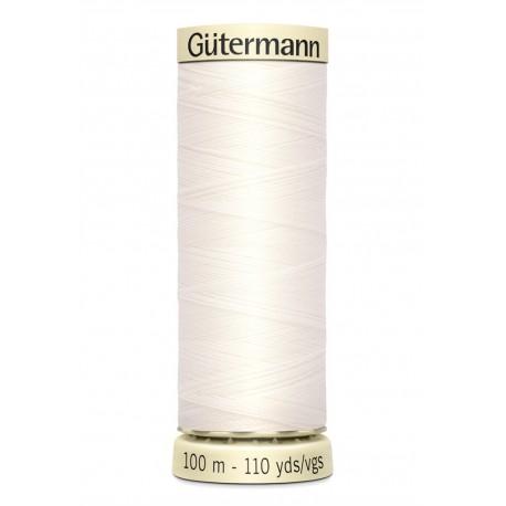 Fil Gütermann - 111