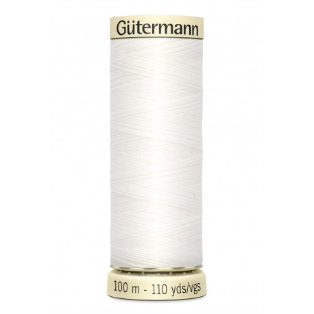 Fil Gütermann - 800