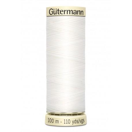 Gütermann - 800