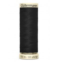 Fil Gütermann - 000
