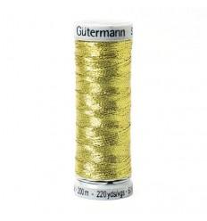 Gütermann Metallic - 7004