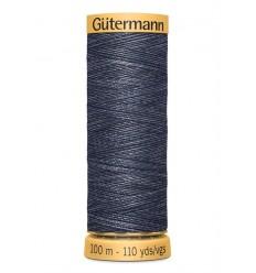 Fil Gütermann Jeans - 5154