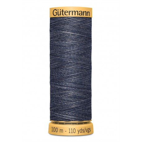 Gütermann Jeansfaden - 5154