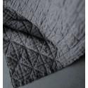 Arlo Jacquard Cotton - Merchant & Mills
