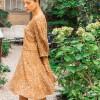 NIKI Top / dress - Maison Fauve