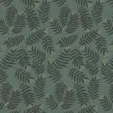 Rameaux Lichen - Cousette