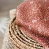 Dune Chestnut - Atelier Brunette