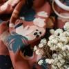 Posie Chestnut - Atelier Brunette