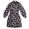 ALEX MUM Robe, Blouse - IKATEE