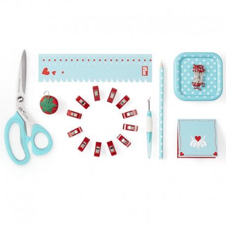 Sewing Starter Set - Prym Love