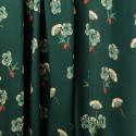 Viscose Sweet Flowers - Atelier Jupe