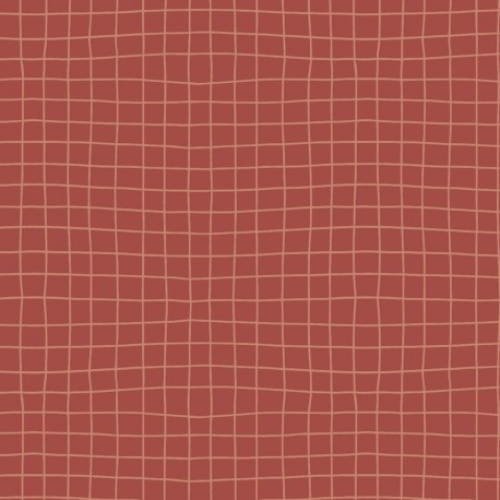 Sweat Tomato Grid