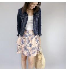 CHARME Skirt - Atelier Scämmit