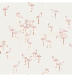 Flamingos Jersey