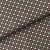 Lichen Cotton - Petit Pan