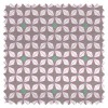 Helium Cotton - Petit Pan
