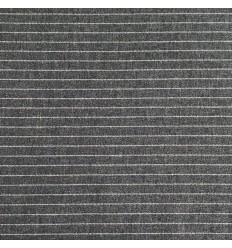 Organic Viyella Stripes