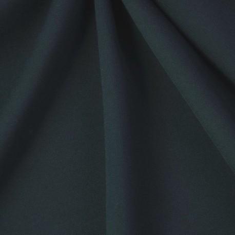 Romanit Jersey - dunkelgrün